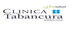 Clínica Tabancura