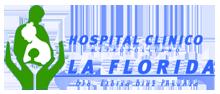 Hospital Metropolitano – Hospital Clínico de La Florida