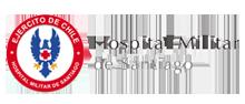 Hospital Militar de Santiago
