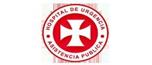Hospital de Urgencia y Asistencia Pública (HUAP)