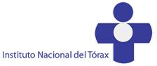 Instituto Nacional del Torax