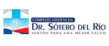 Complejo Asistencial Dr. Sótero del Río